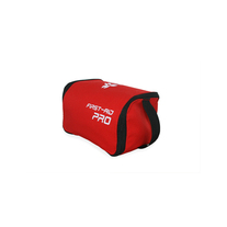 Arva FIRST AID KIT LARGE / EMPTY