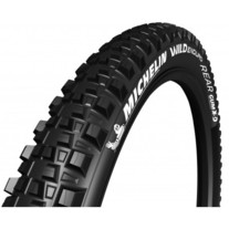 MICHELIN PN 26X2.40 W-ENDURO REAR G-X T